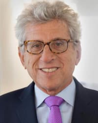 Top Rated Real Estate Attorney in New York, NY : Lawrence M. Rosenstock
