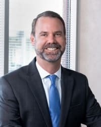 Top Rated Products Liability Attorney in Kansas City, MO : William P. Denning