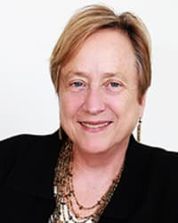 Top Rated Family Law Attorney in Minneapolis, MN : M. Sue Wilson