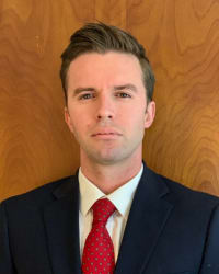 Top Rated Family Law Attorney in San Jose, CA : Robert S. Greer