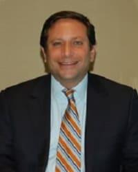 Top Rated Civil Litigation Attorney in Miami, FL : Andrew K. Levi