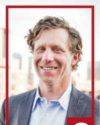 Top Rated Real Estate Attorney in Minneapolis, MN : Daniel M. Eaton