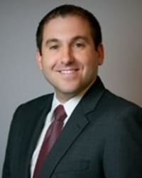 Top Rated Civil Rights Attorney in New York, NY : Gregory W. Kirschenbaum