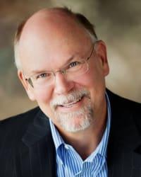 Top Rated Criminal Defense Attorney in Olathe, KS : Scott Gyllenborg
