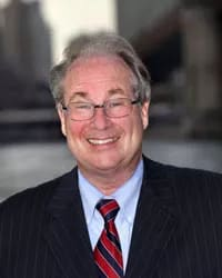 Top Rated Personal Injury Attorney in New York, NY : Robert L. Saminsky
