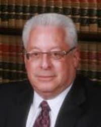 Top Rated Appellate Attorney in Garden City, NY : Robert M. Calica