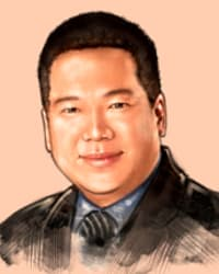 Top Rated Business & Corporate Attorney in San Jose, CA : Henry Chuang