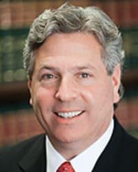 Top Rated Workers' Compensation Attorney in Glen Burnie, MD : Michael D. Steinhardt