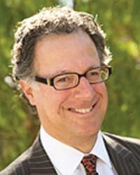 Top Rated Entertainment & Sports Attorney in Pacific Palisades, CA : Joseph P. Costa
