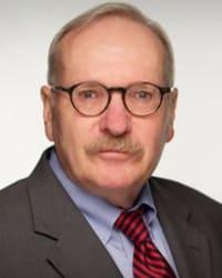 Top Rated Employment Litigation Attorney in Dallas, TX : Hal K. Gillespie