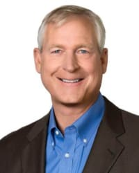 Top Rated Personal Injury Attorney in Oakland, CA : James P. Larsen