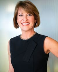 Top Rated Family Law Attorney in Bethesda, MD : Robin B. Taub