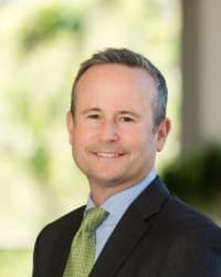 Top Rated Professional Liability Attorney in Atlanta, GA : David N. Lefkowitz