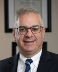 Top Rated Civil Litigation Attorney in White Plains, NY : Thomas S. Tripodianos