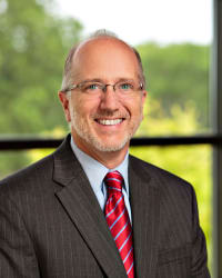 Top Rated Appellate Attorney in Mckinney, TX : Alexander N. Beard