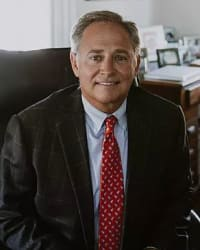 Top Rated Insurance Coverage Attorney in Mount Pleasant, SC : Robert T. Lyles, Jr.