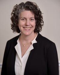 Top Rated Elder Law Attorney in White Plains, NY : Sara E. Meyers
