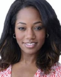 Top Rated Employment & Labor Attorney in New York, NY : Bennitta Joseph