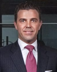 Top Rated Class Action & Mass Torts Attorney in Chicago, IL : Brian LaCien