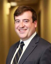 Top Rated Estate Planning & Probate Attorney in Franklin, TN : Sean R. Aiello