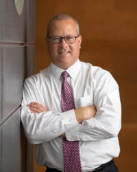 Top Rated Criminal Defense Attorney in Fort Worth, TX : Shawn W. Paschall