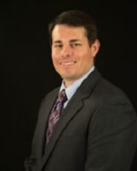 Top Rated Personal Injury Attorney in Warner Robins, GA : Philip R. Potter