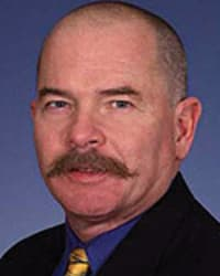 Top Rated Medical Malpractice Attorney in Pittsburgh, PA : William F. Goodrich