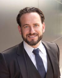 Top Rated Family Law Attorney in Dallas, TX : Michael D. Wysocki