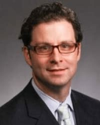 Top Rated Employment Litigation Attorney in Milwaukee, WI : Peter J. Fox
