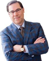 Top Rated Medical Malpractice Attorney in San Antonio, TX : Glenn W. Cunningham