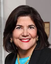Top Rated Personal Injury Attorney in New York, NY : Judith A. Livingston
