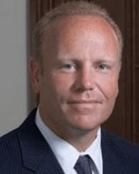 Top Rated Personal Injury Attorney in Saint Louis, MO : Mark L. Floyd