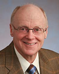 Top Rated Business & Corporate Attorney in Irvine, CA : Robert W. Dyess, Jr.