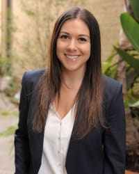 Top Rated Medical Malpractice Attorney in Long Beach, CA : Karina N. Lallande