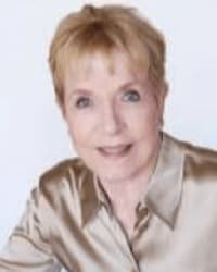 Top Rated Family Law Attorney in Los Angeles, CA : Michelle Katz