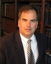 Top Rated DUI-DWI Attorney in Birmingham, MI : Daniel J. Larin