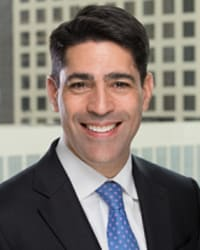Top Rated Personal Injury Attorney in Miami, FL : Randy M. Weber