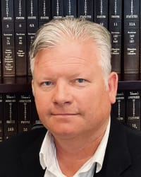 Top Rated Products Liability Attorney in Kansas City, MO : Brian S. Franciskato