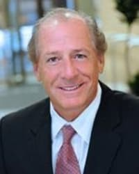 Top Rated Family Law Attorney in Cincinnati, OH : Robert J. Meyers