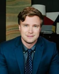 Top Rated Estate Planning & Probate Attorney in Brentwood, TN : Alexander Fasching