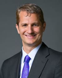Top Rated Medical Malpractice Attorney in Annapolis, MD : George P. Patterson