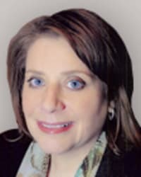 Top Rated Civil Rights Attorney in Chicago, IL : Linda D. Friedman