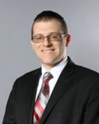 Top Rated Employment Litigation Attorney in New York, NY : Michael Taubenfeld