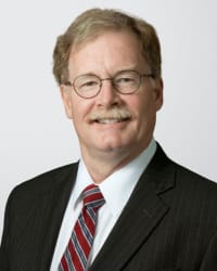 Top Rated General Litigation Attorney in Andover, MA : Stanley A. Martin