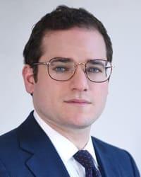 Top Rated Medical Malpractice Attorney in New York, NY : Eli Fuchsberg