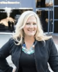 Top Rated Employment & Labor Attorney in Riverside, CA : Kasey A. Castillo