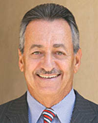 Top Rated Personal Injury Attorney in Los Angeles, CA : Ronald M. Papell