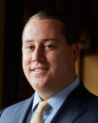 Top Rated Medical Malpractice Attorney in Cheltenham, PA : Daniel N. Stampone
