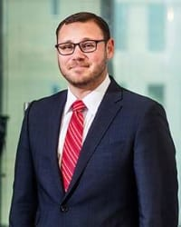 Top Rated Personal Injury Attorney in Boca Raton, FL : Keith A. Pierro