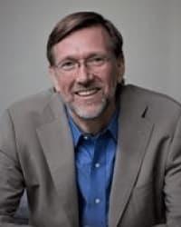 Top Rated Professional Liability Attorney in Dallas, TX : Brad Jackson
